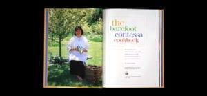 alexander-isley-barefoot-contessa-10